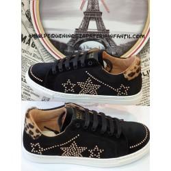 Sneaker Confetti 3413
